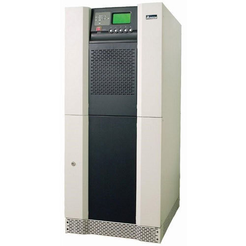 Socomec Online UPS - ITYS PRO Online UPS Manufacturer from Surat