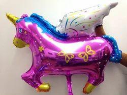 Character Balloons