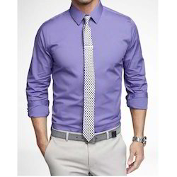 Mens Formal Shirts - Manufacturers, Suppliers & Wholesalers