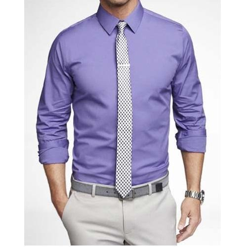 formal shirts at rs 315 piece formal and casual shirts fly inc