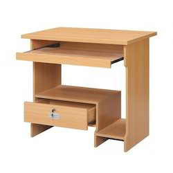 Computer Tables In Kolkata West Bengal Get Latest Price