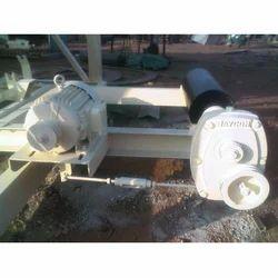 Roller Conveyor Gearbox