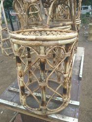Cane Furniture Bent Ka Furniture Wholesaler Amp Wholesale