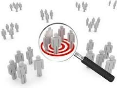 Site Selection Research