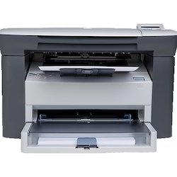 Драйвера на принтер hp laserjet м 1120