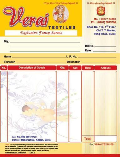 Wedding Cards And Flex Banner Service Provider