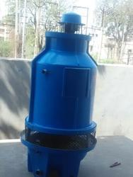 FRP Portable Cooling Tower