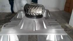 Industrial Ventilator