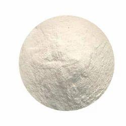 Vitamin B1 Mono/HCL, Packaging Size: 1 & 25 kg