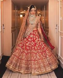 Bridal Work Bridal Wear