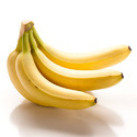 Banana Flavors