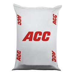 Acc Cement Acc Cement Latest Price Dealers Amp Retailers