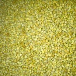 Green Millet Sortex
