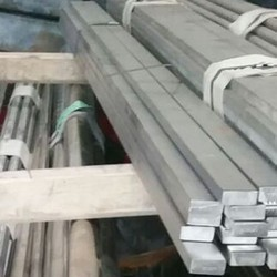 Aluminium ENAW-AlCu6BiPb(A) Bar & Rod(EU EN, DIN, WNR)