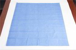 Plain Sheets