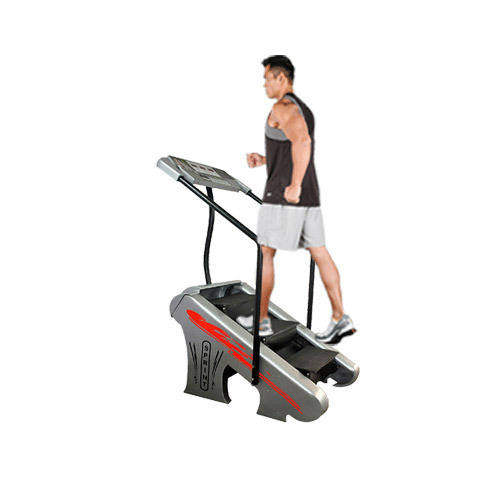 Stair Climber Machine Workout Blog Dandk