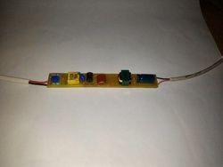 led driver light emitting diode driver suppliers traders 20 watt tube light led driver