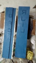 Route Marker Mould