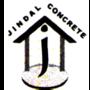 Jindal Concrete Udyog