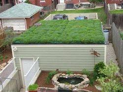 terrace garden design service - Garden Design Services