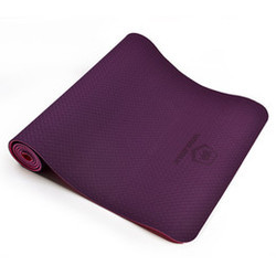 Yoga Mat In Hyderabad Telangana Yoga Mat Price In Hyderabad