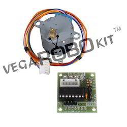 db:: 556::Arduino Stepper Motor jd - Hivmr