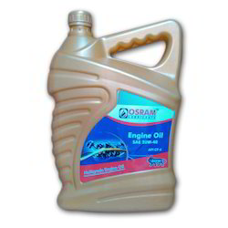OSRAM SAE 20W 40 Multigrade Engine Oil