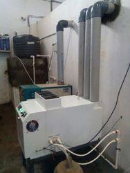 Cashew Humidifier