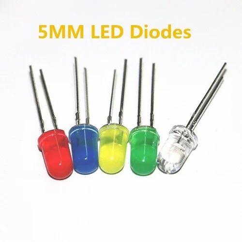 Led Lights Diode