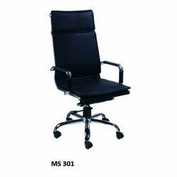 Office Sleek Chair