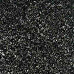 Washed Activated Carbon Powder for Bulk Drug