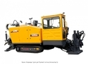 HDD (Horizontal Directional Drilling Machine) XCMG XZ200