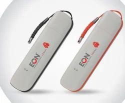 USB Data Card