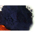Indigo Carmine Synthetic Food Color