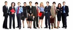Job Placements Services
