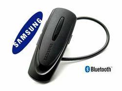 Samsung Bluetooth Headset At Rs 100 Piece Samsung Bluetooth Headset Id 18315494288