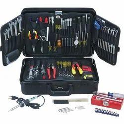 Electro Mechanical Tools Logistics Services
