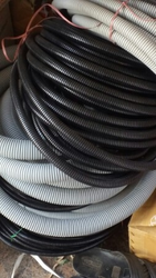 House Cable