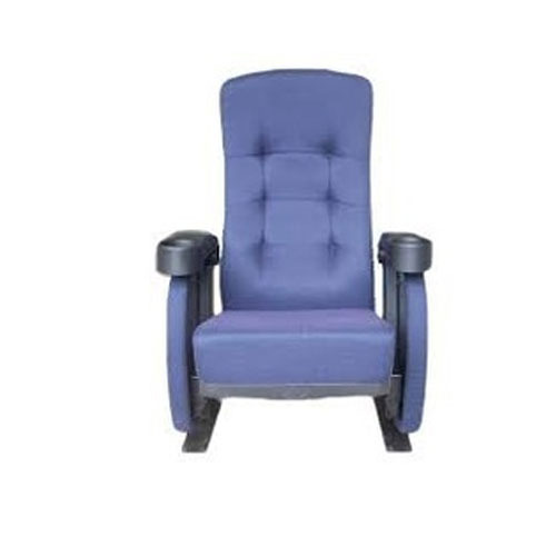 Modular Chair - High Back Chair Manufacturer from Chennai