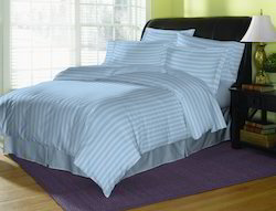 Welspun Spaces Bedsheet