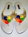 Women Ladies Designer Slipper