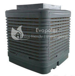 Industrial Central Air Cooling Unit