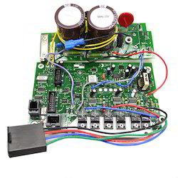 PCB Repairing, Printed Circuit Board Repairing in India