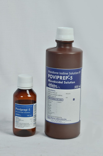 Povidone Iodine Solution For Toenail Fungus Nail Ftempo