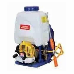 Spray Pumps in Nagpur, स्प्रे पंप, नागपुर
