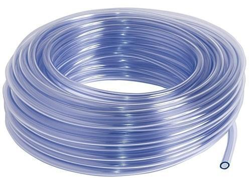 pvc water hose pipe at rs 150 meter pvc hose pipe id 2879415312