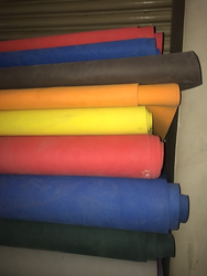 Eva Sheets Manufacturers Amp Suppliers In India