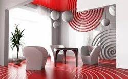 interior decoration - Interior Decoration