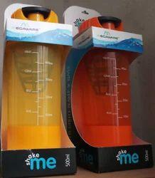 Shake Me Bottle (B-WB-004)