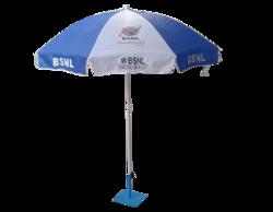 Garden Umbrella in Hyderabad Telangana Bagicha Chhata Suppliers